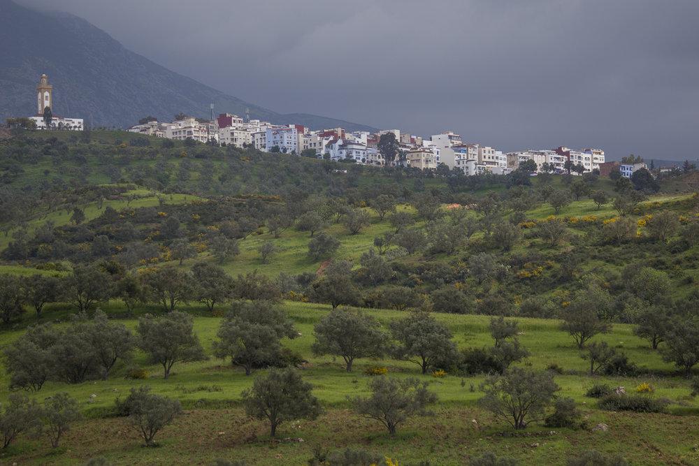Morocco-6.jpg