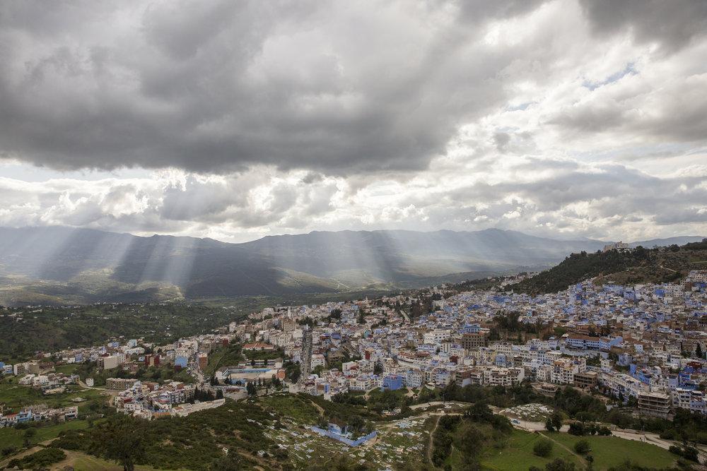 Morocco-8-2.jpg