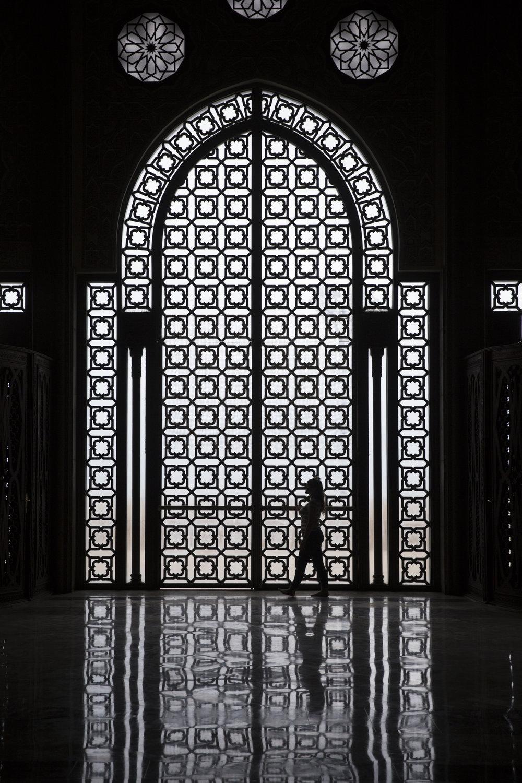 Morocco-11.jpg