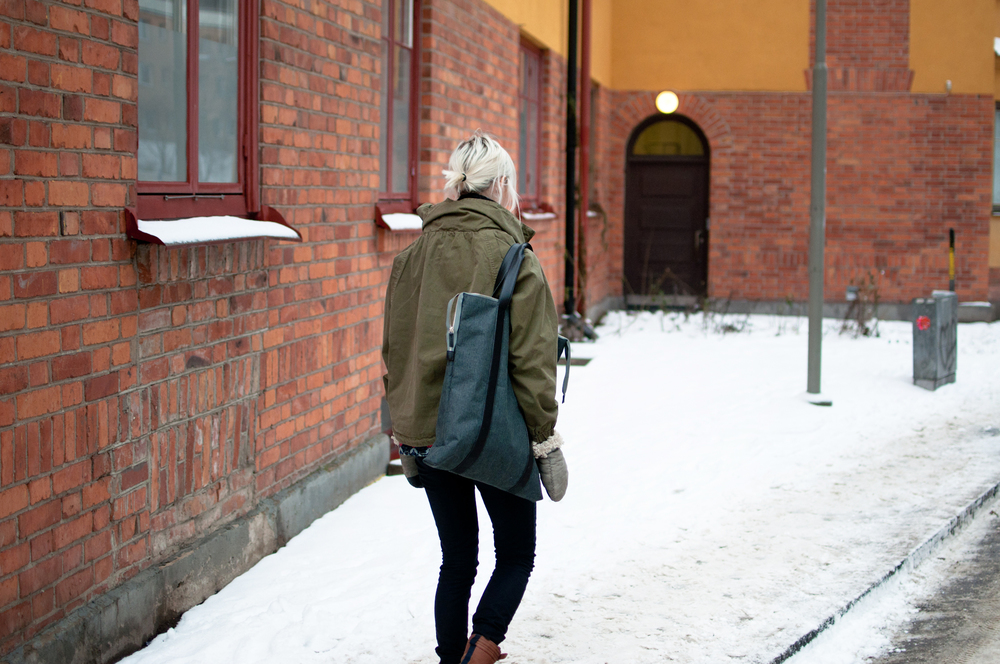 Freunde-von-Freunden-Mimmi-Staaf-Northern-Journals_70.jpg
