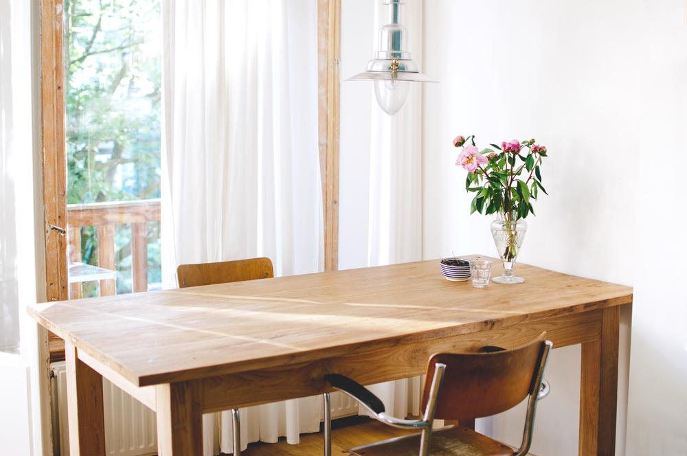 MartaVargas-Airbnb-Amsterdam-7.jpg