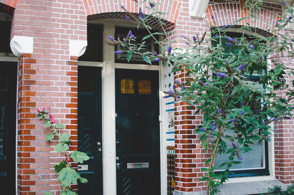 MartaVargas-Airbnb-Amsterdam-3.jpg