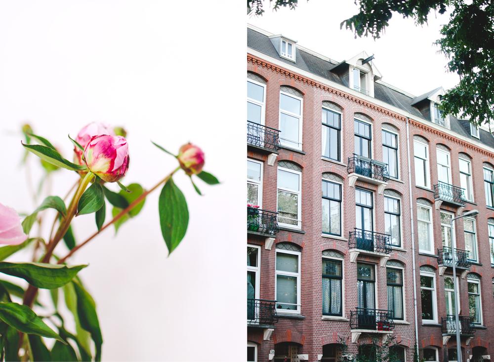 Amsterdam_MartaVargas-402.jpg