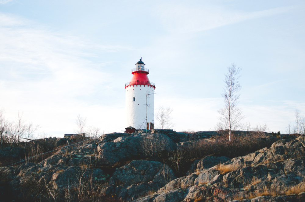 MartaVargas-Landsort-Sweden-5.jpg
