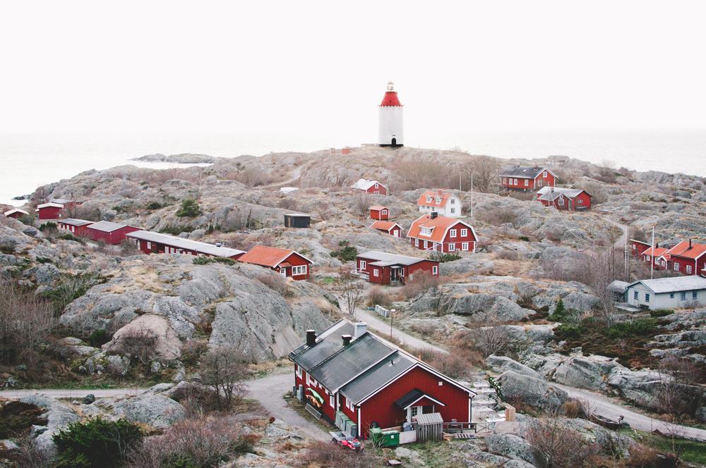 MartaVargas-Landsort-Sweden-10.jpg