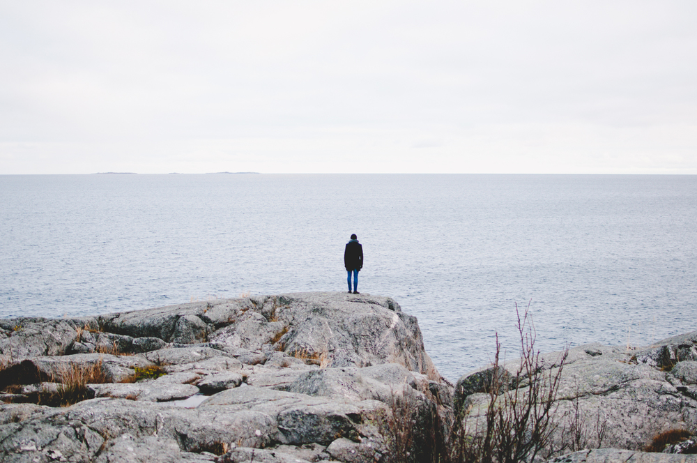 MartaVargas-Landsort-Sweden-13.jpg