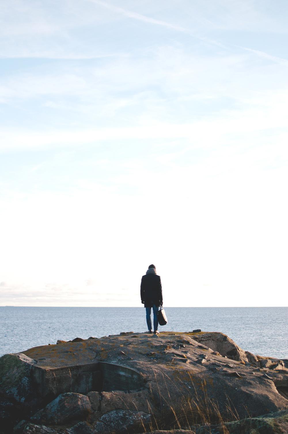 MartaVargas-Landsort-Sweden-20.jpg