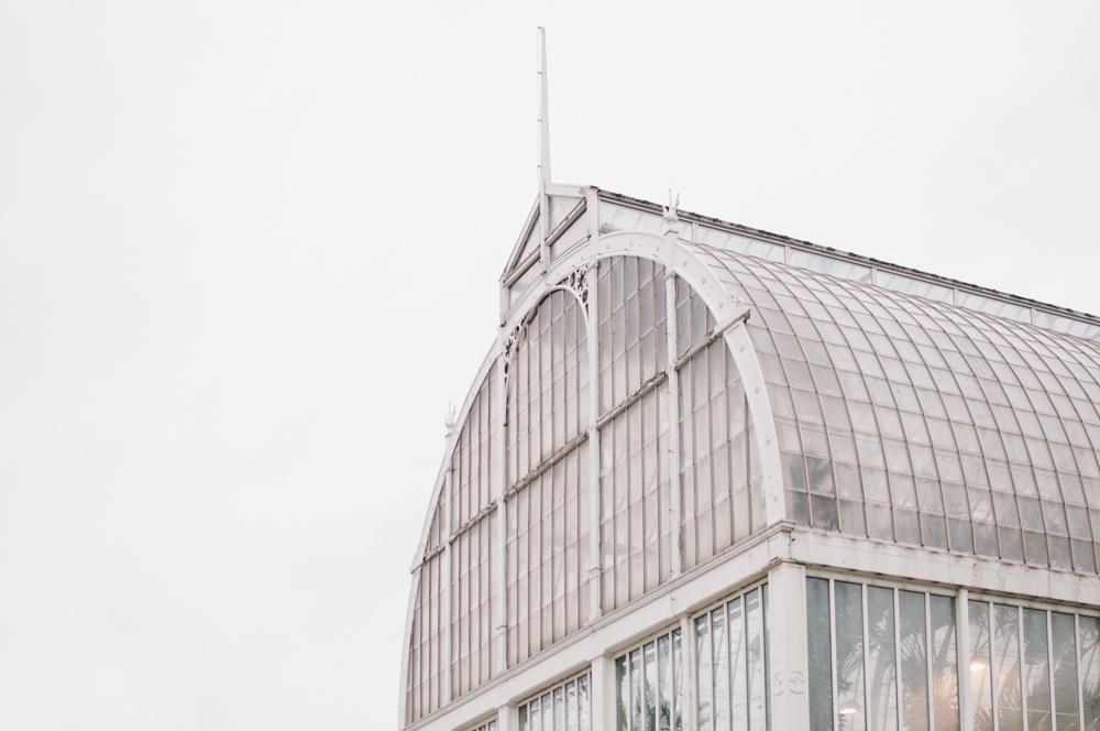 marta-vargas-goteborg-palmhuset-18.jpg