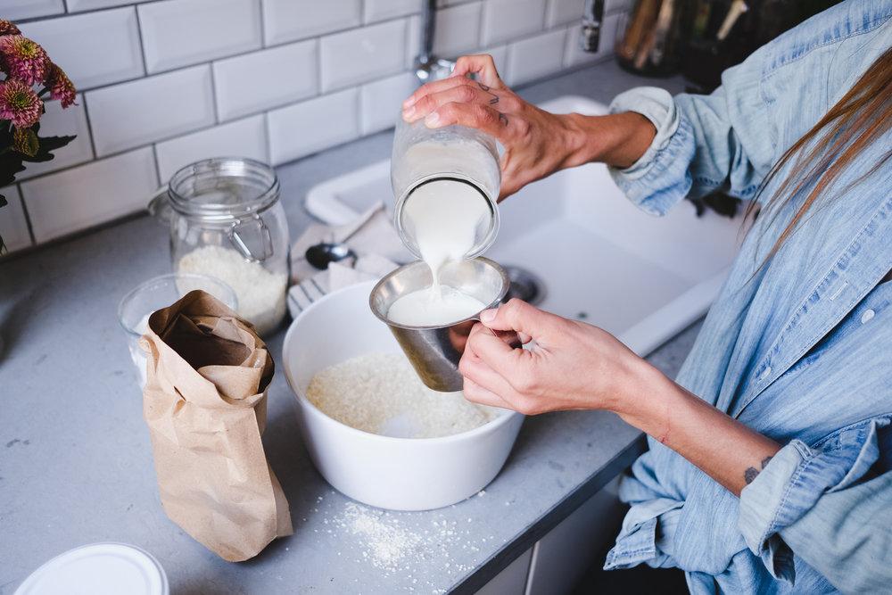 maskot_cooking_marta-vargas-lowres-0960.jpg