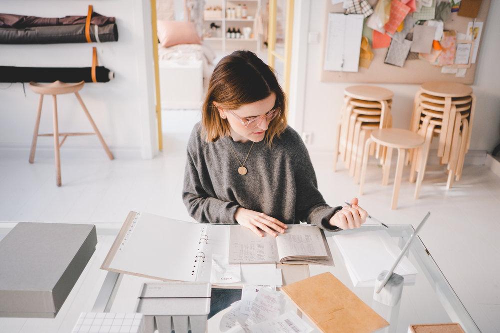 maskot-atelier-shooting-marta-vargas-2004.jpg
