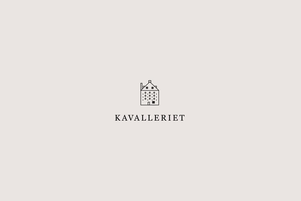 marta-vargas-kavalleriet-cafe-design.jpg