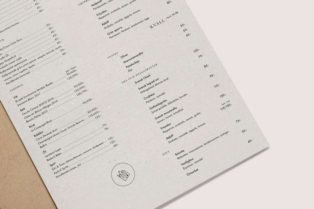 marta-vargas-kavalleriet-cafe-design11.jpg