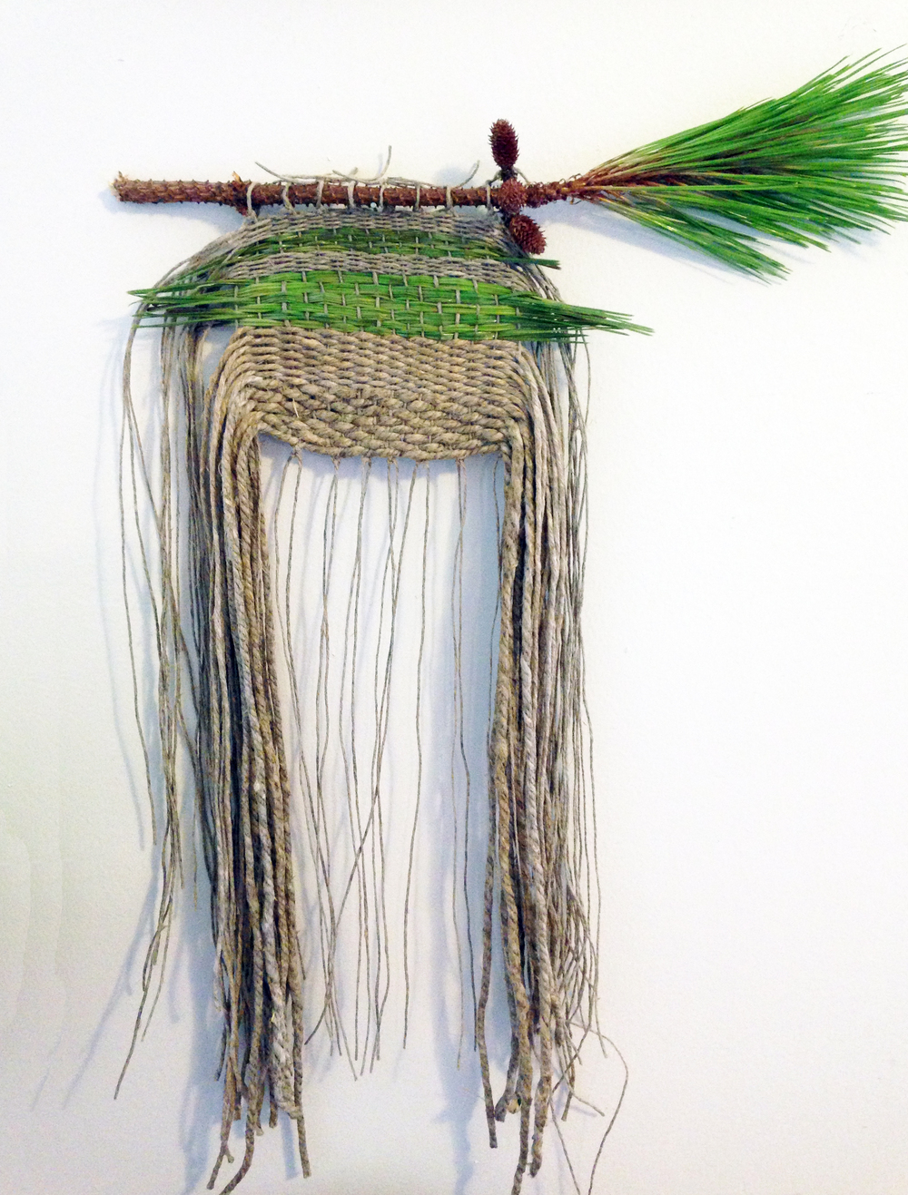 Palm Jute Weaving.jpg