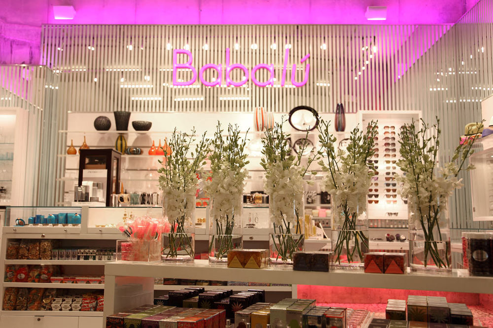 Babalu Miami Fresh Flowers & Candy Section Front_1.jpg