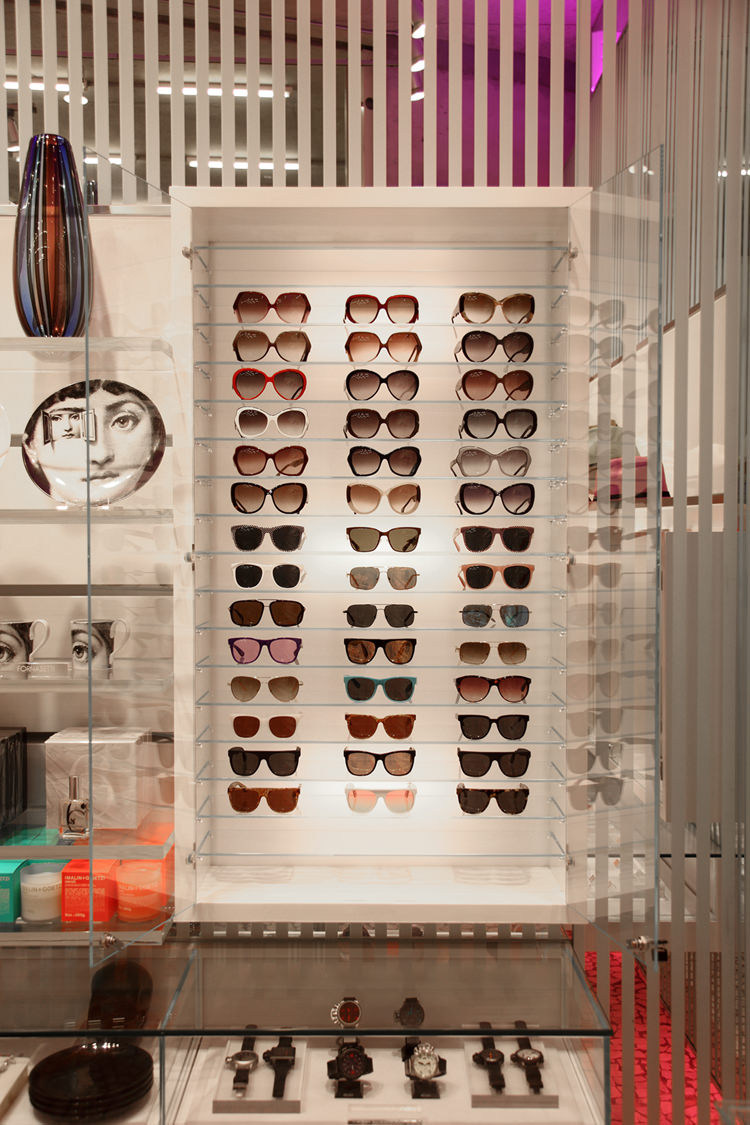 Babalu Miami Sunglasses Section_1.jpg