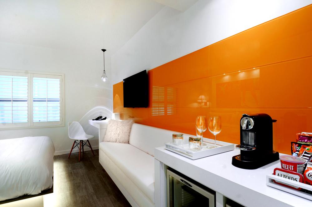 Room_22222222.jpg