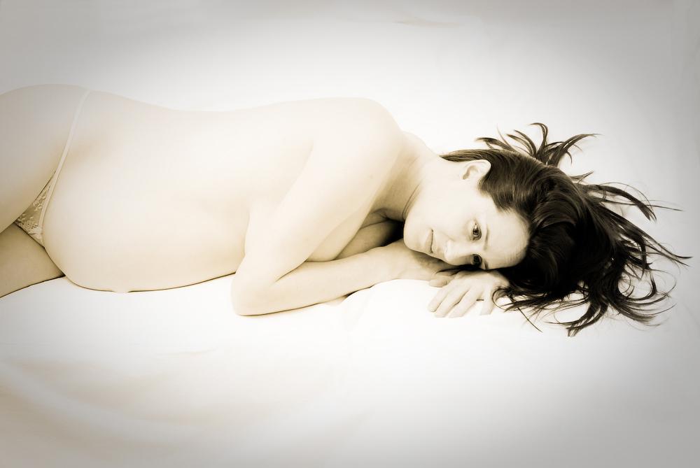 maternity-photography-nyc-5.jpg