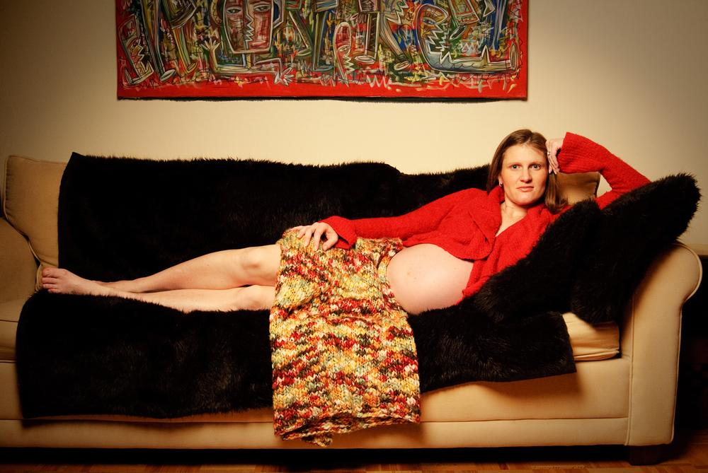 maternity-photography-nyc-16.jpg