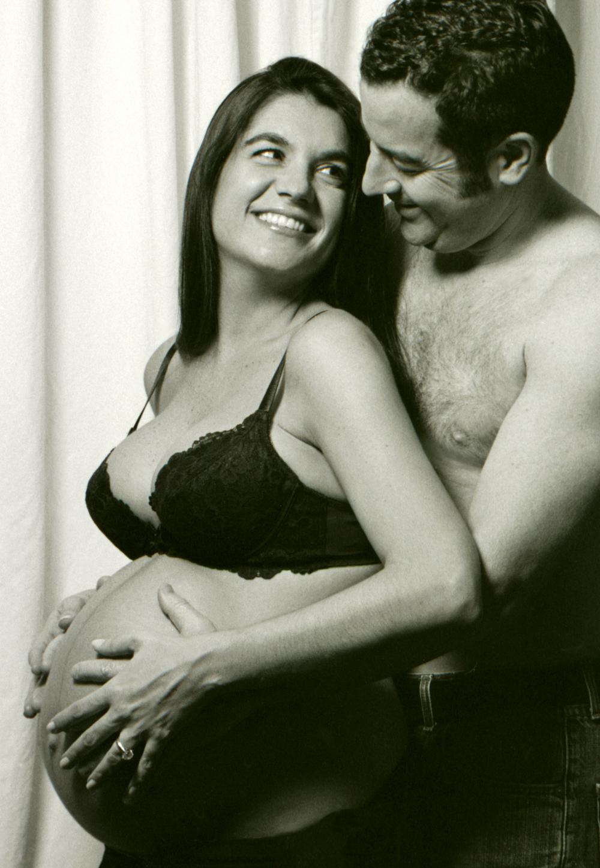 maternity-photography-nyc-21.jpg