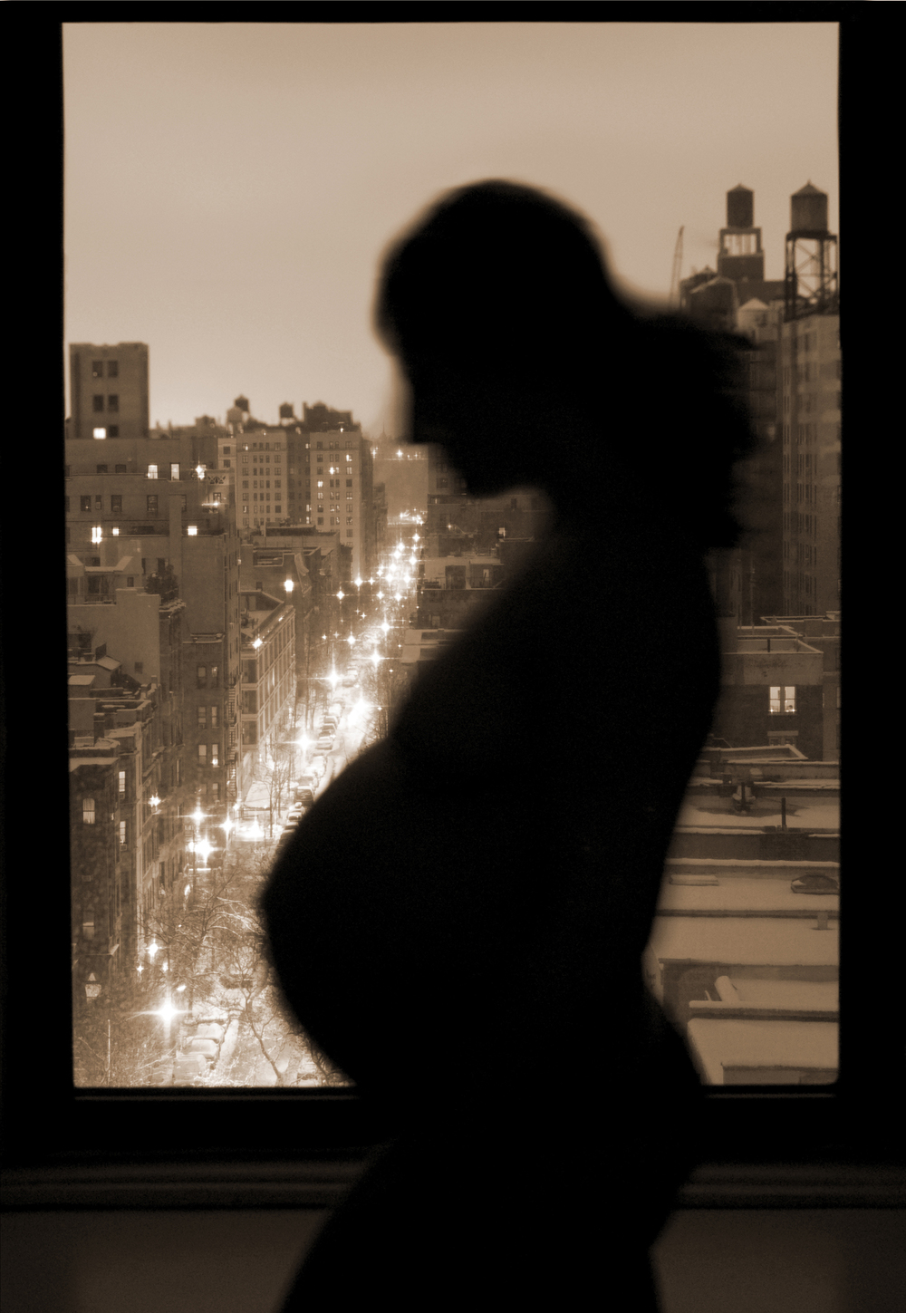 maternity-photography-nyc-27.jpg