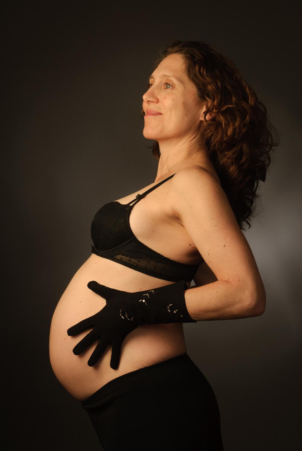maternity-photography-nyc-38.jpg