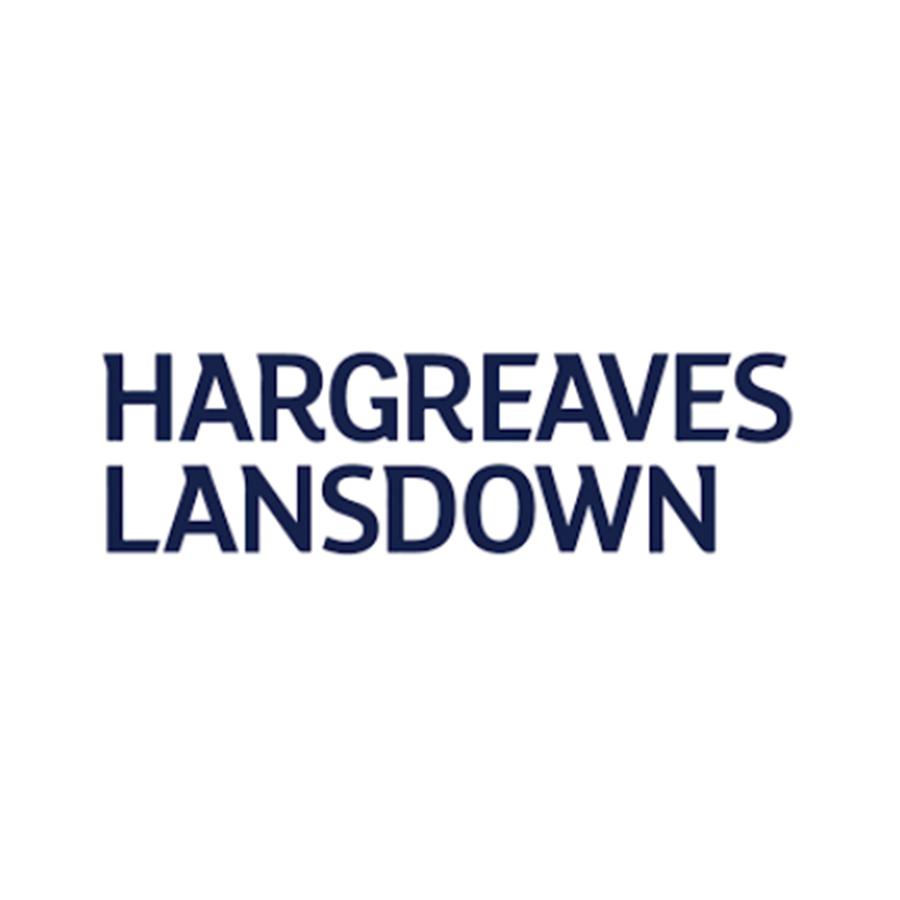 Hargreaves logo.jpg