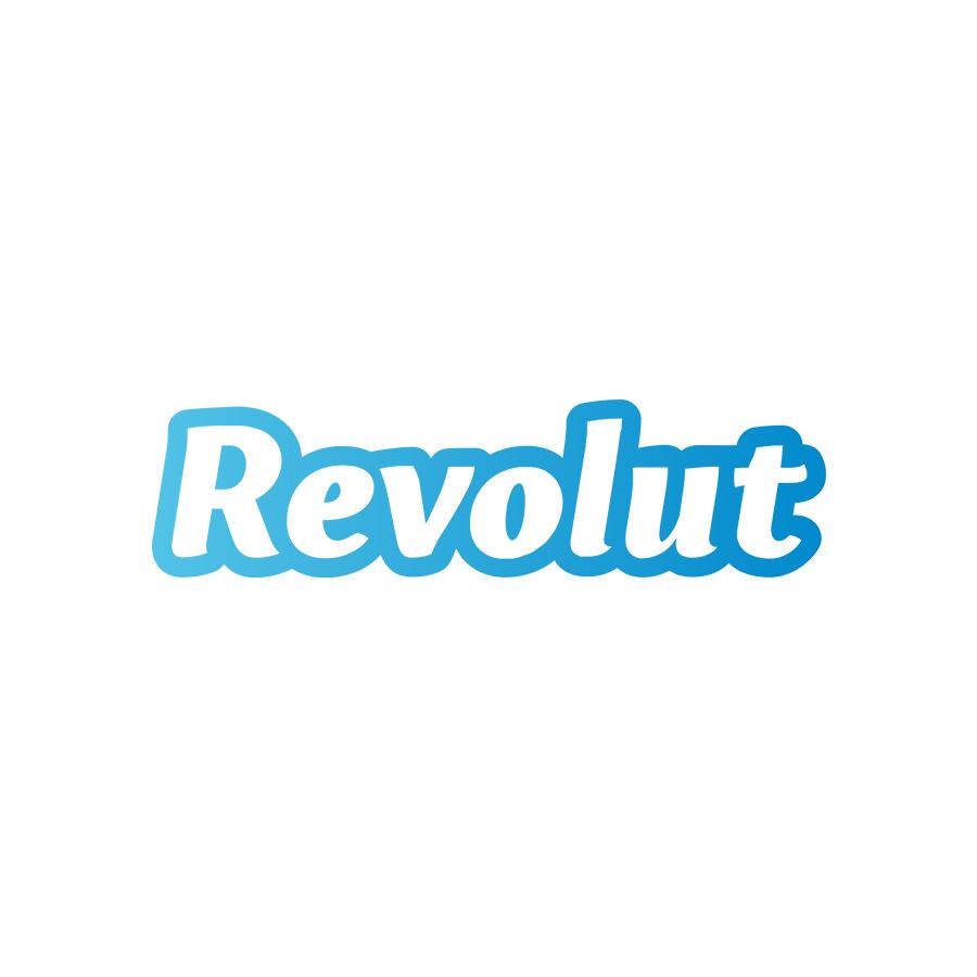 Revolut logo.jpg