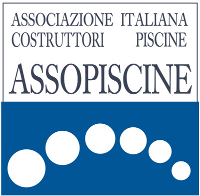 Preformati Italia è associata Assopiscine, l'associazione italiana dei costruttori di piscine //Preformati Italia is an Assopiscine's Partner: the most important association for swi/mming pools producers & builders