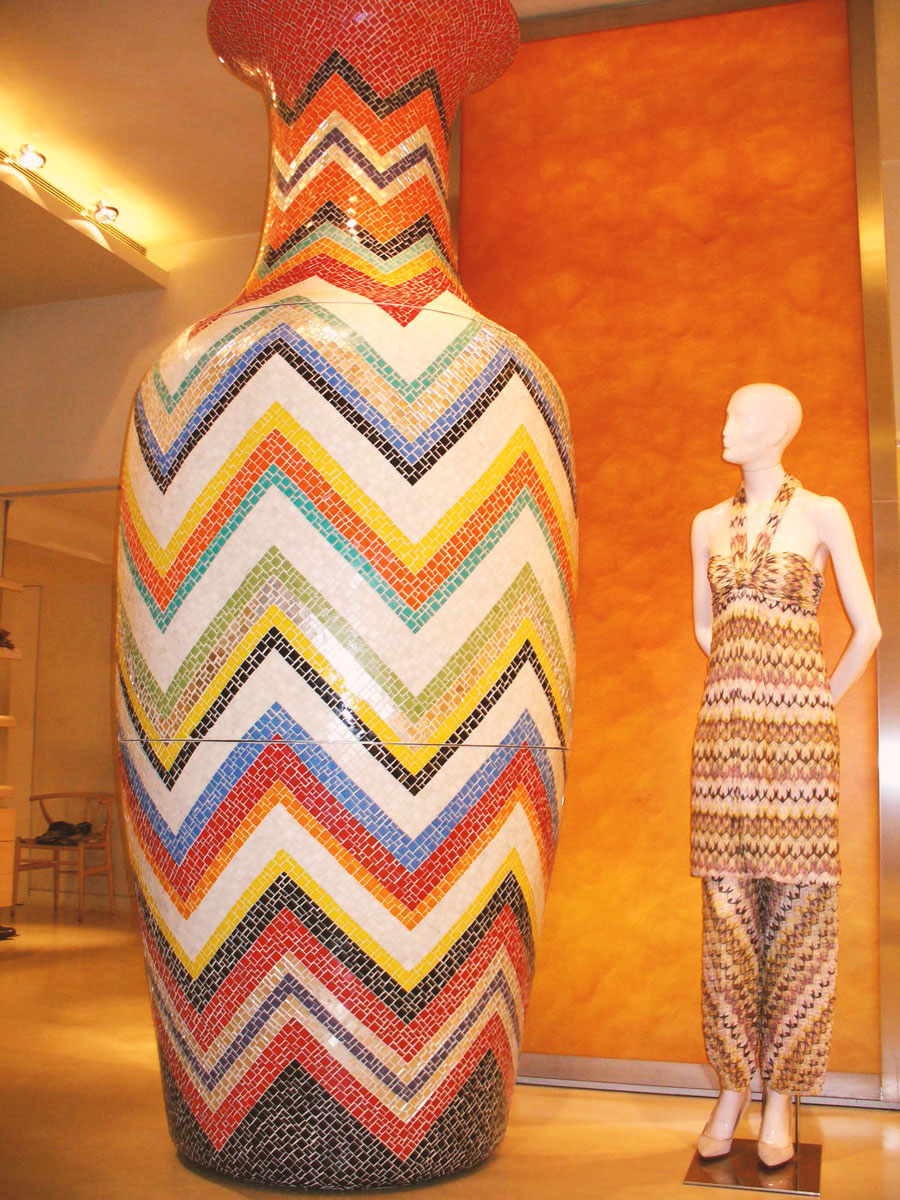 Copia-di-Missoni---Milano-1.jpg