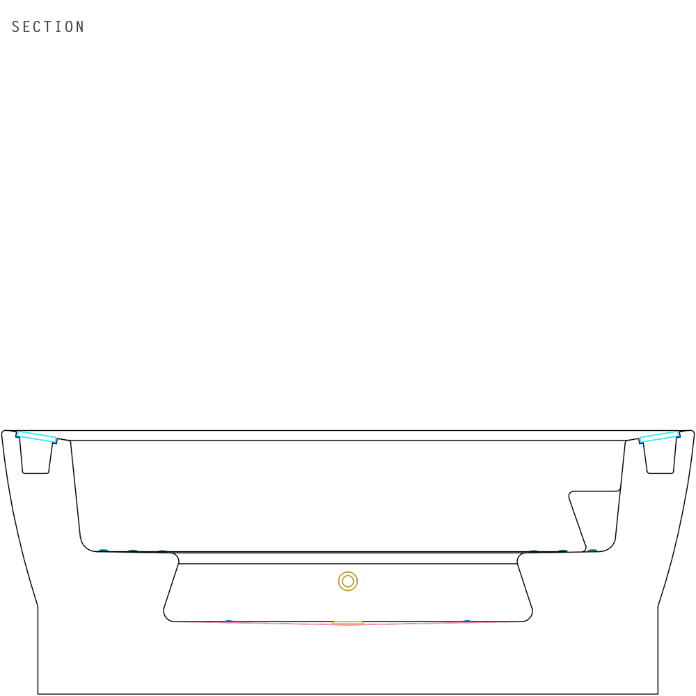 O199-CL670-VS-IDRO-Ortisei.png