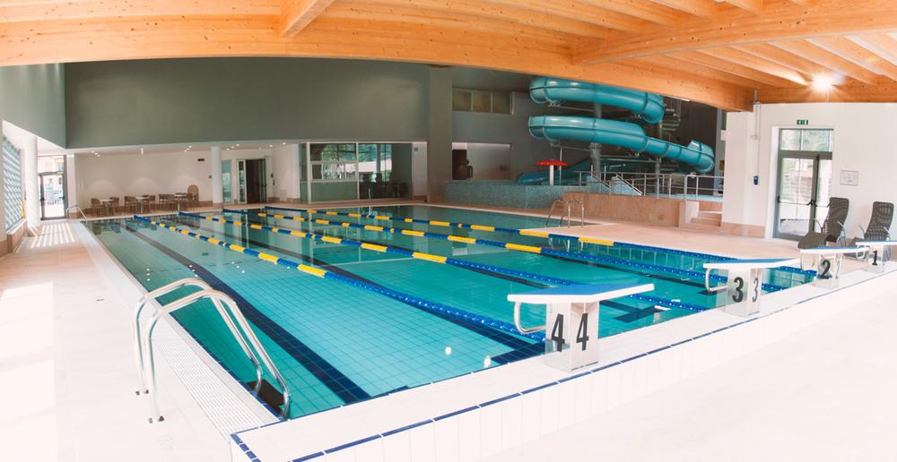 [[Vasca Nuoto in EPS///EPS swimming pool///Schwimmbecken aus EPS///Bassin Natation en PSE///Bañera Natación de EPS///Плавательный бассейн из пенополистирола]]