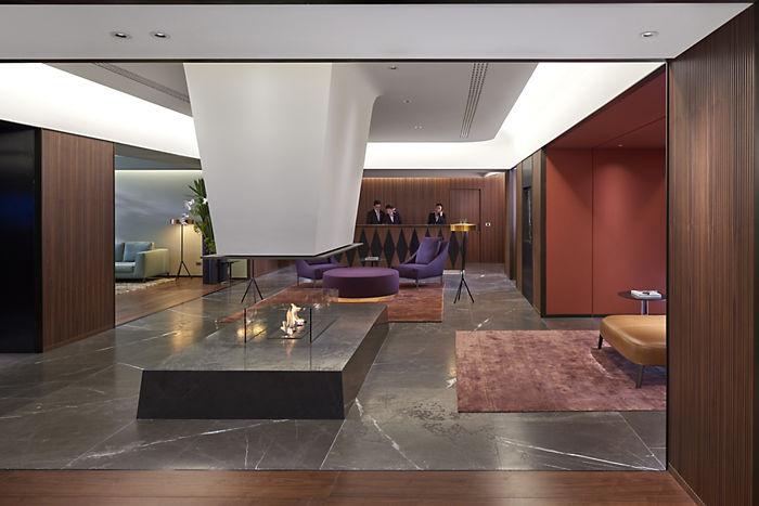milan-hotel-lobby-reception.jpeg
