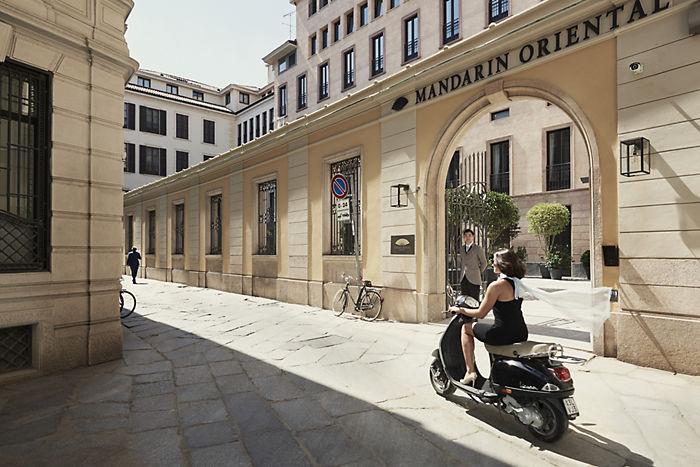 milan-exterior-facade.jpeg