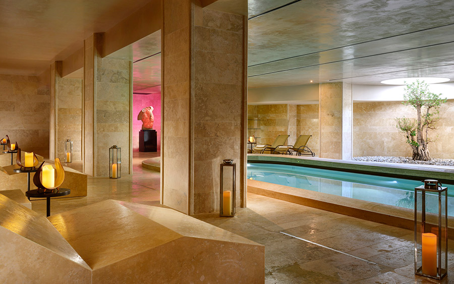 AROMA_wellness-Spa_Pool.jpg