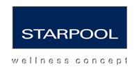 starpool-logo