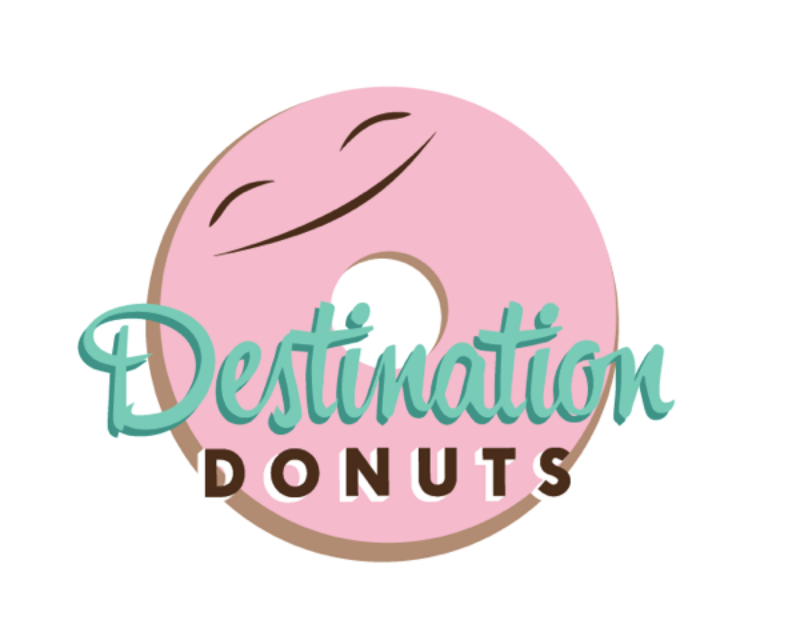 Destination Donuts