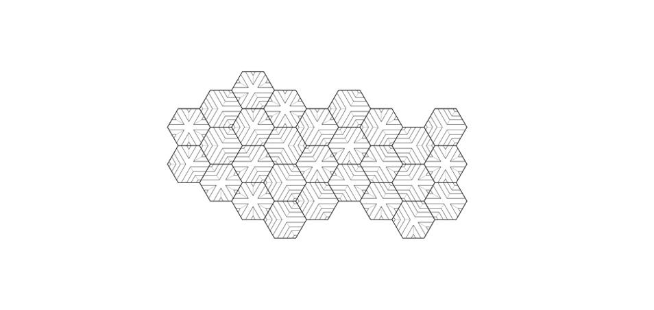 SLIDE-tile drawings-02.jpg