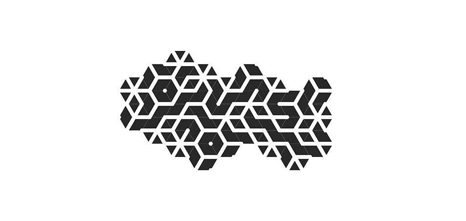 SLIDE-tile drawings-07.jpg