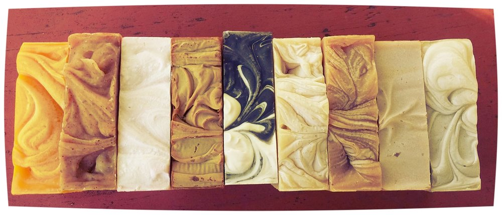 gifts of nature soap.jpg