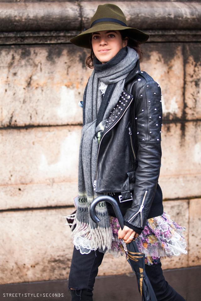 leandra-medine-biker-jacket-pfw-2.jpg
