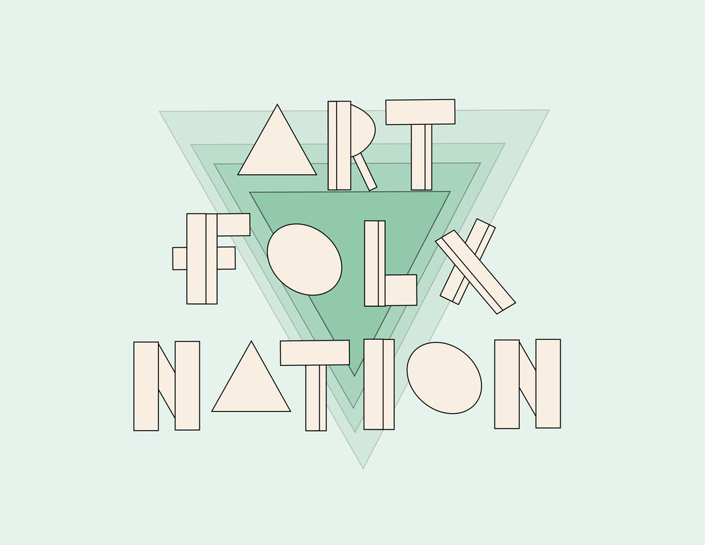 Art Folx Nation.jpg