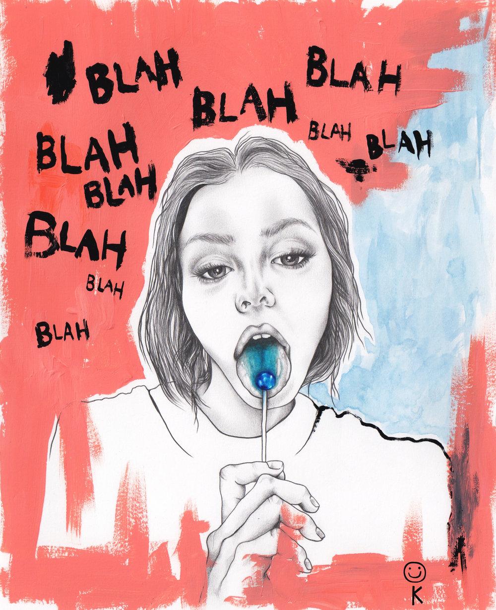 blah blah blah.jpg