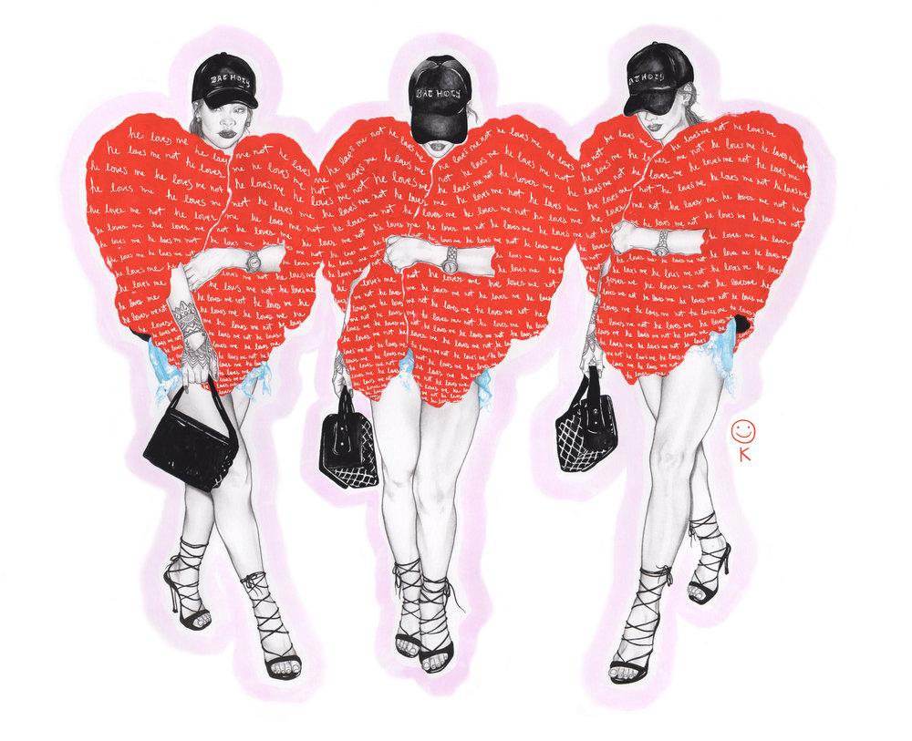 rih heart.jpg