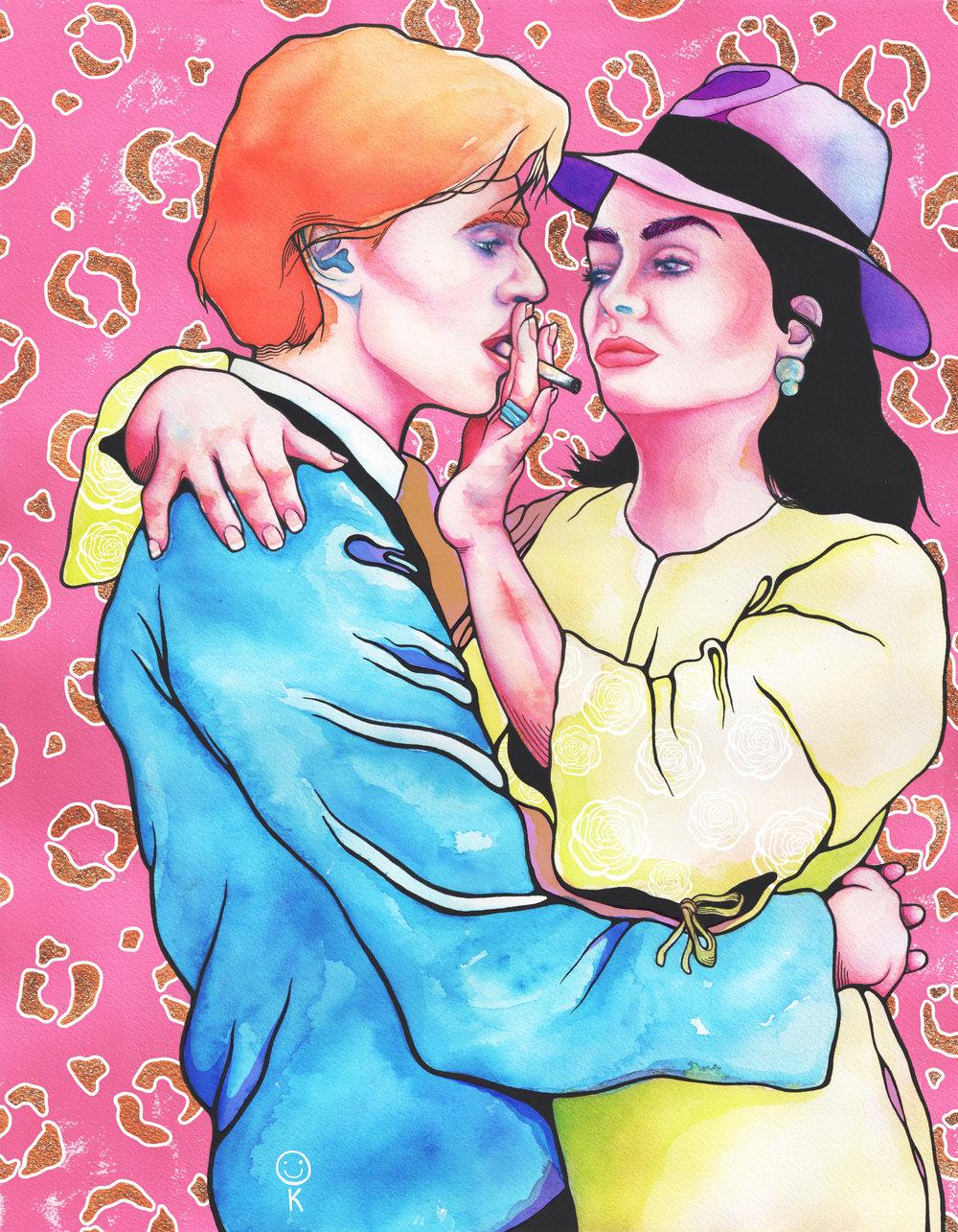david and elizabeth.jpg