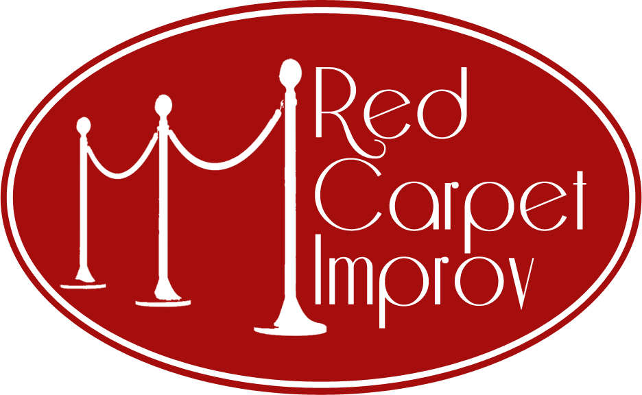 Red Carpet Improv