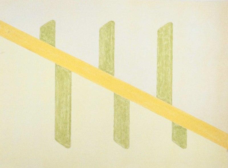 IV, 1968-69, mixed media on paper, 18x24.jpg