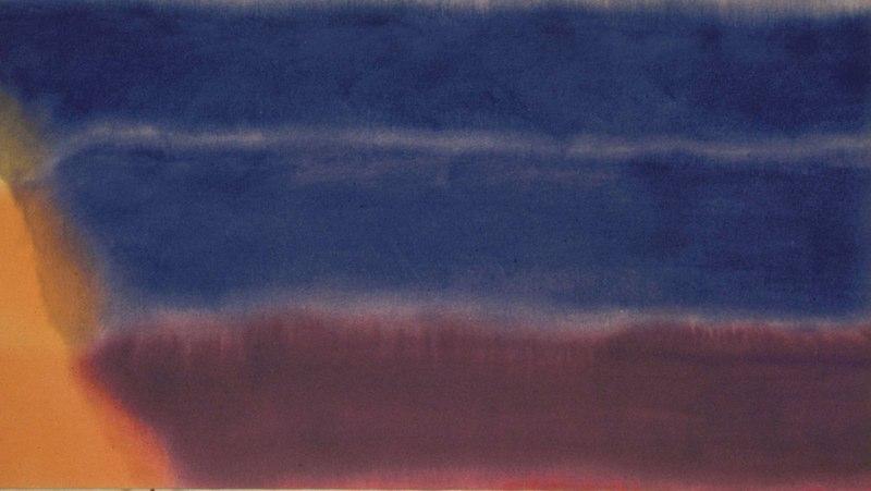 IV, 1969, AC.jpg