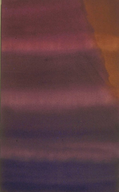 O-Orpheus, 1969, AC, 17.5x10.5.jpg