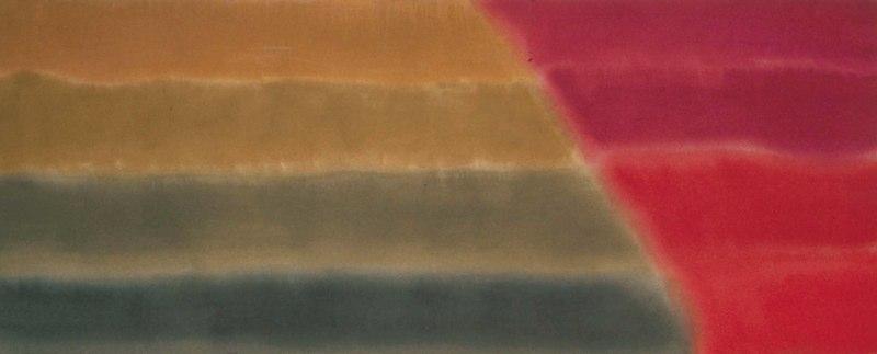 S-Saga I, 1969, AC, 19.5x48.jpg