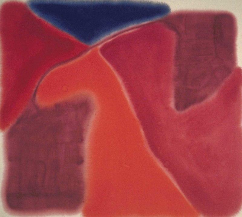 V-Virtus, 1969, AC, 36x40.jpg